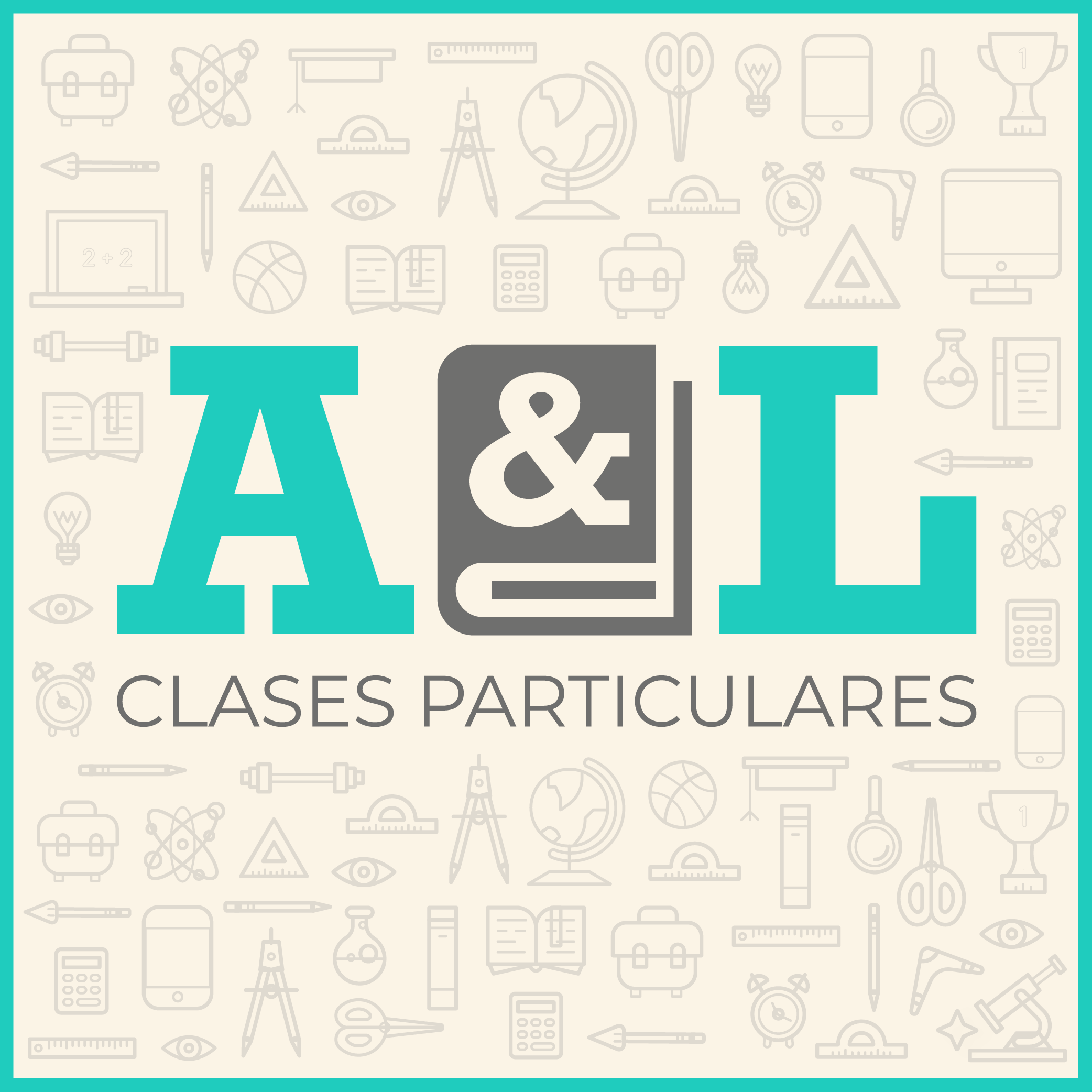 A&L Clases Particulares